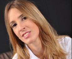 1343 - 1348 e 1352 - Alessandra Delgado