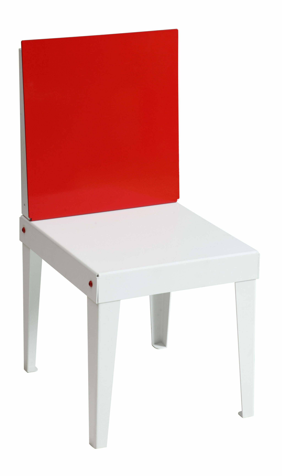 Cadeira PIX I