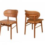 6521 - Cadeira Grão