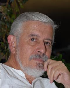 Gabriel-2009
