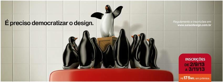 Salão Design Movelsul 2014