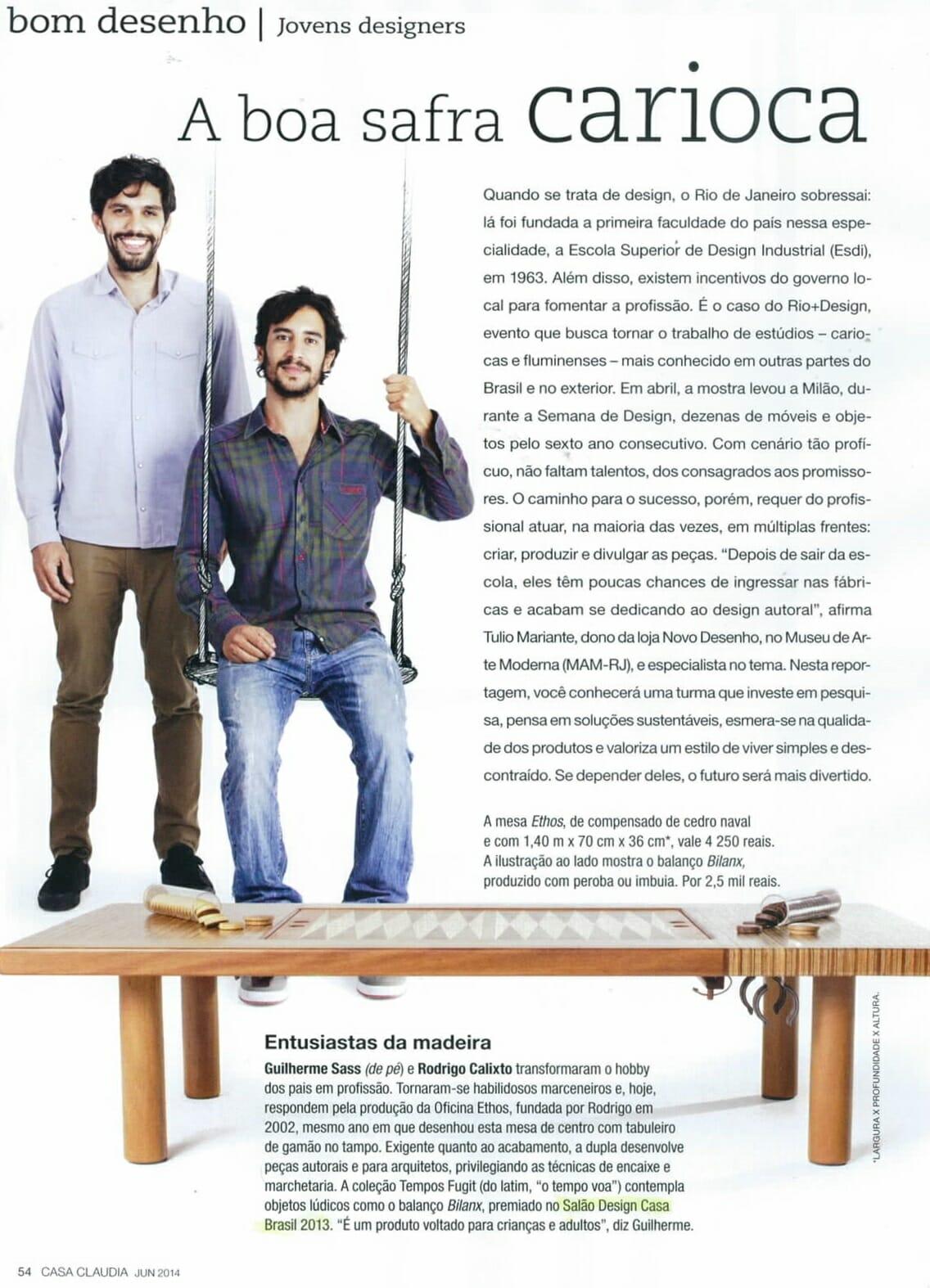 SalãoDesign_RevistaCasaClaudia_pág54_junho14