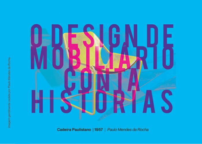Selecionados Prêmio Salão Design 2020