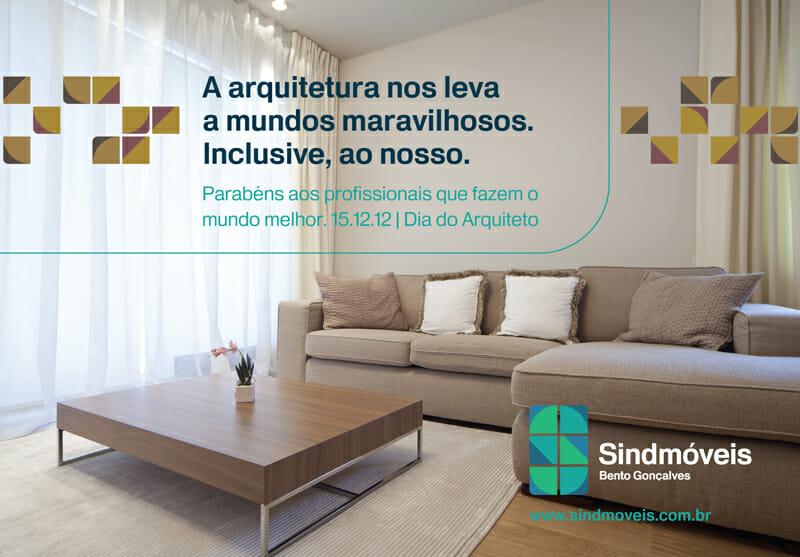 af_mmk_dia_arquiteto_SINDMOVEIS