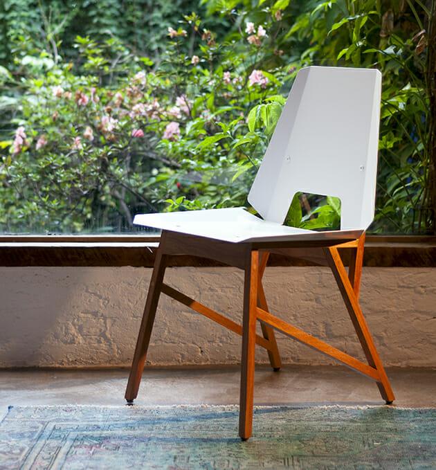 cadeira Farofa fotos Lucas Rosin (3)
