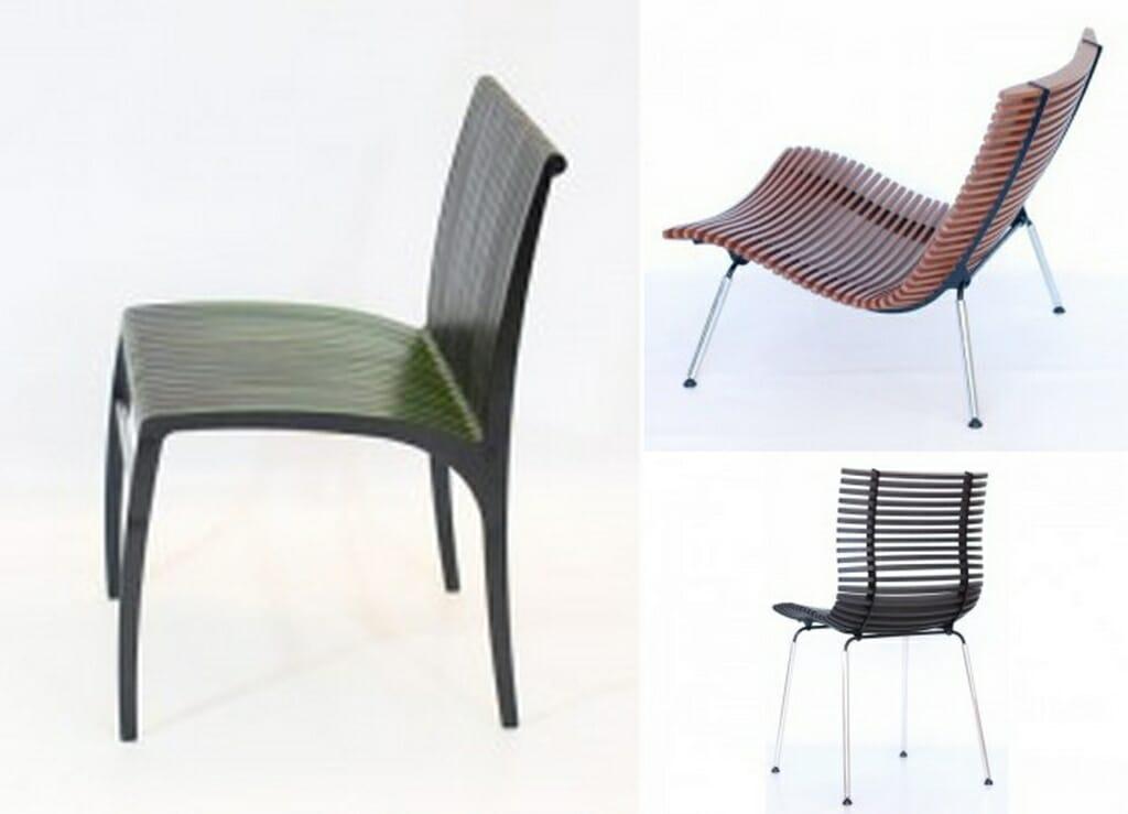 cadeira10
