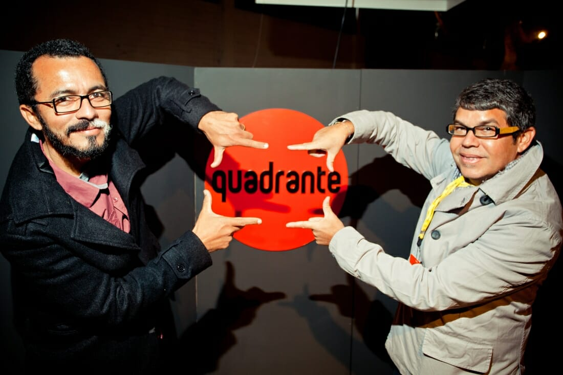 quadrante3