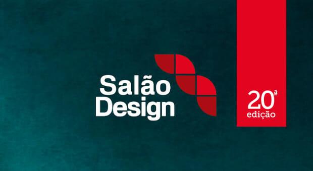 salao2016-2