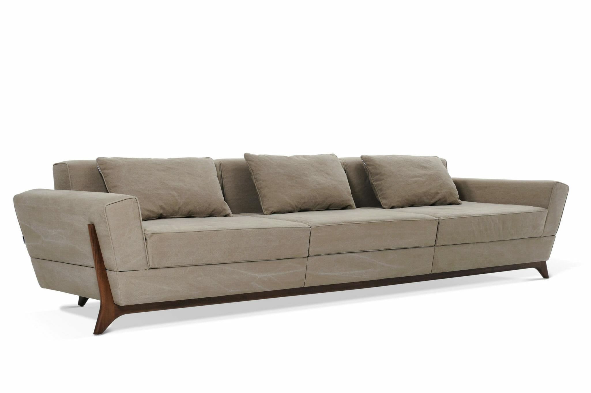 Blog Sal O Design Sofa 1