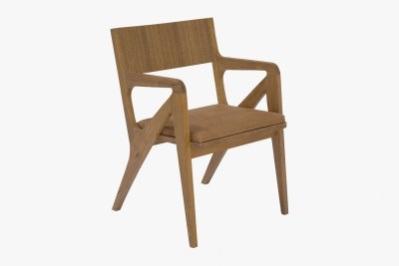 22 – Cadeira Ada
