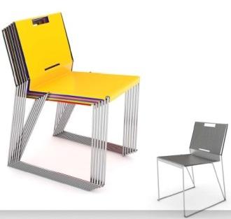 96 – Cadeira Zephina