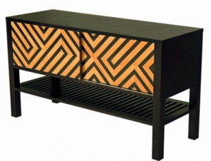 775 - Muira Design