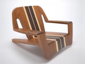 469 - cadeira kaô