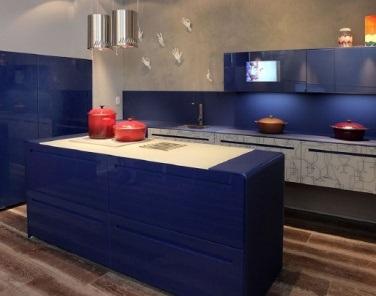 834 – Projeto Cozinha Murano