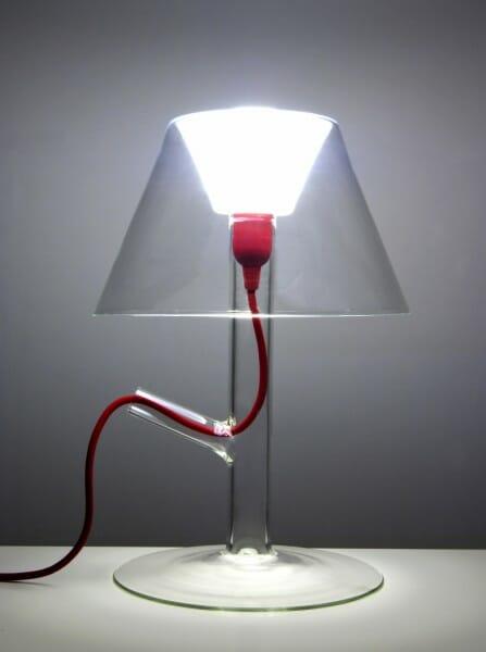 1623 - CINDY LAMP
