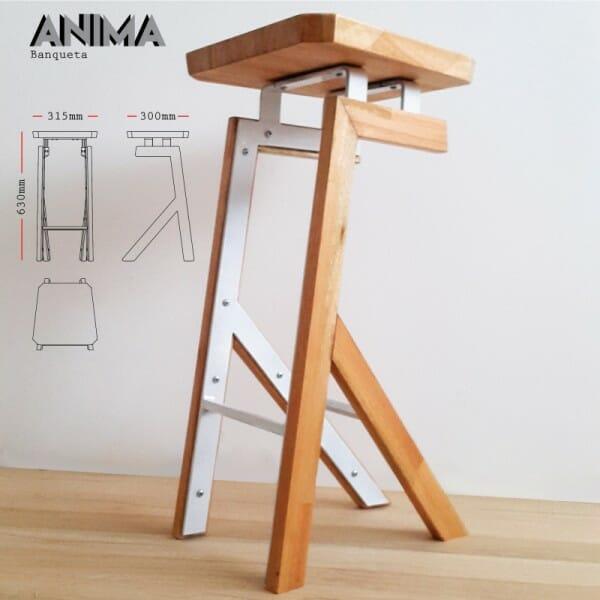 5081 - ANIMA