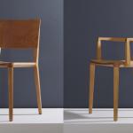 6350 - Cadeira Evo