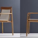 6355 - Cadeira Dry