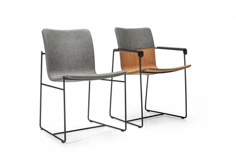 6804 - Cadeira Trópico