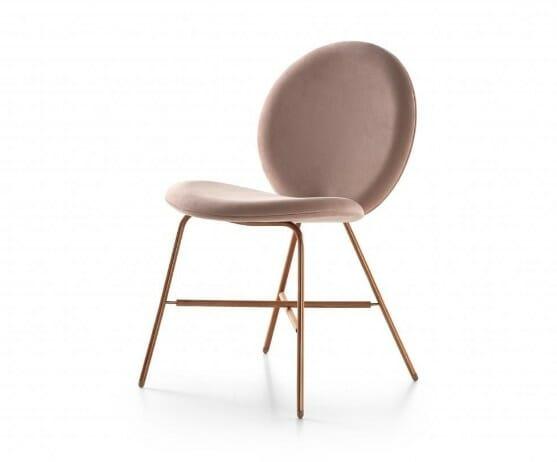 6910 - Cadeira Ella
