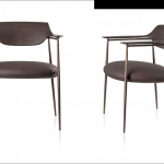 7139 - Cadeira Ella