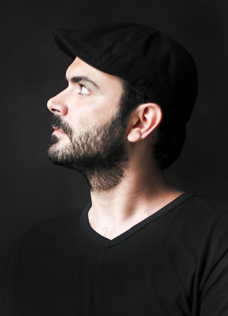 Brunno Jahara