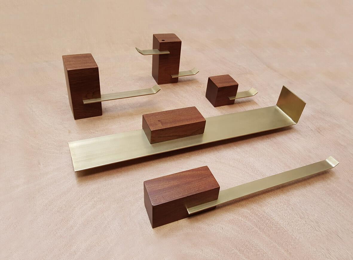 Cubica 1
