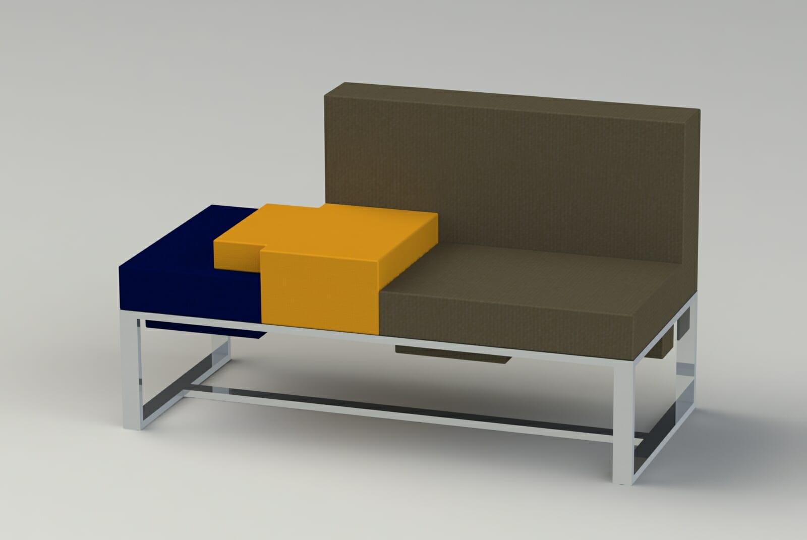 Sofa 2