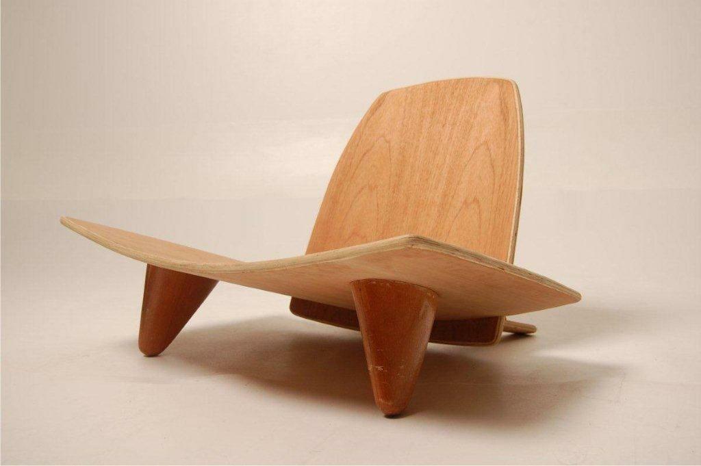 674 – Cadeira Fala