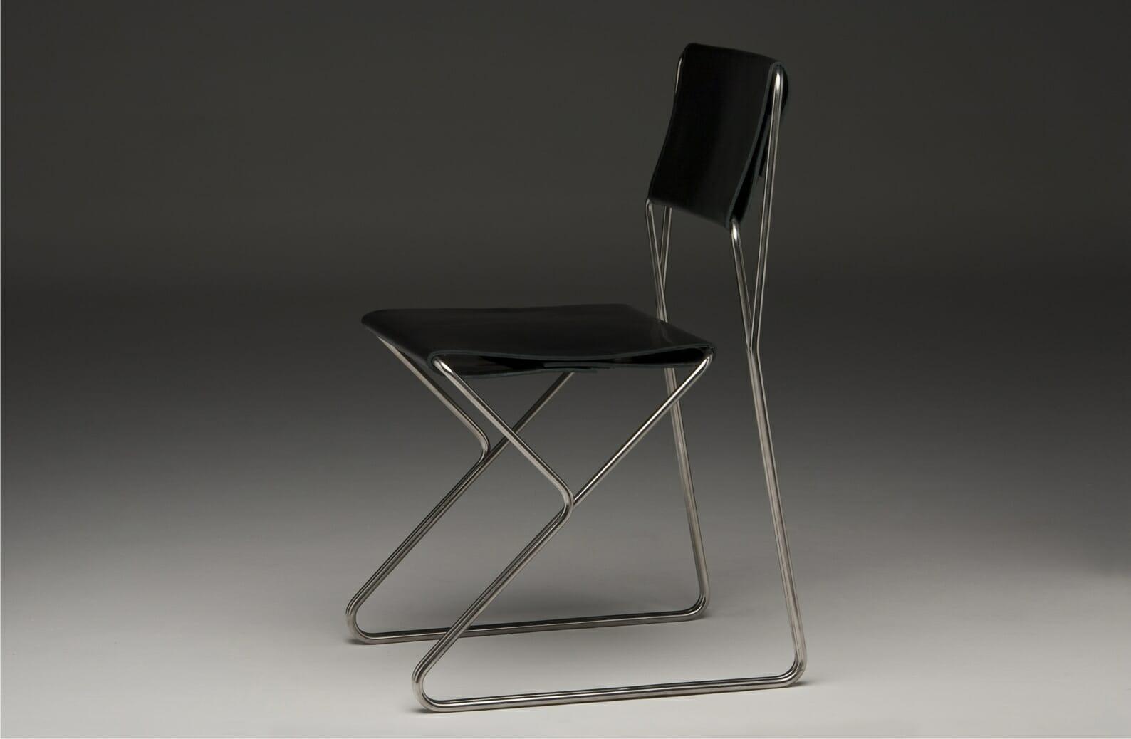 418 – Cadeira Y
