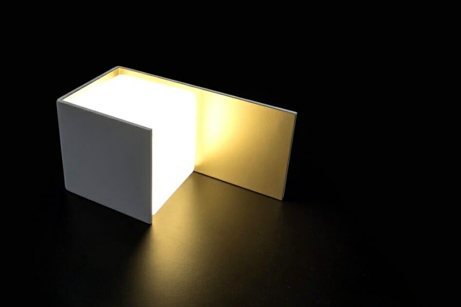 premio-design-mcb-2013-categoria-prototipos-para-iluminacao-1385558698958_947x632